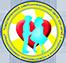 Детство. Реабилитационный центр для детей и подростков с ограниченными возможностями logo